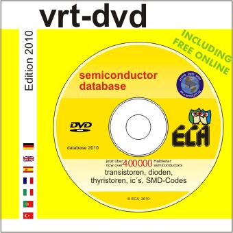 vrt-dvd 2010