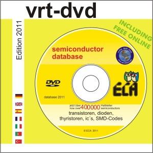 vrt-dvd 2011