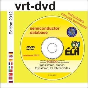 vrt-dvd 2012