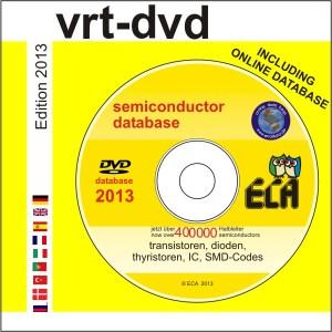 vrt-dvd 2013
