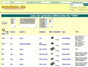 smdcode-filter
