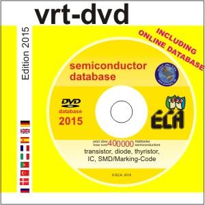 vrt-dvd 2015